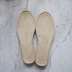麻繩鞋底35-40碼