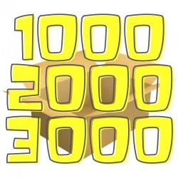 出清箱1000